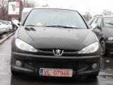 Taxa auto: sute de oameni in strada in Capitala3659