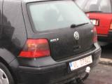 Taxa auto: sute de oameni in strada in Capitala3656