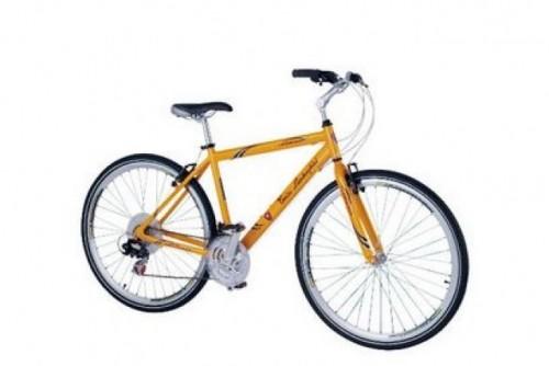 Bicicleta Lamborghini3611