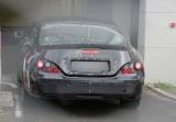 Mercedes-Benz CLS 20113602