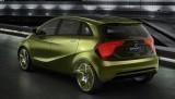 Premium dar ecologist - Mercedes BlueZero3597