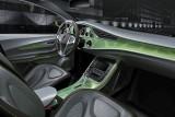 Premium dar ecologist - Mercedes BlueZero3599