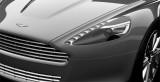 Eleganta britanica in ritm de mars - Aston Martin Rapide3590