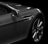 Eleganta britanica in ritm de mars - Aston Martin Rapide3592