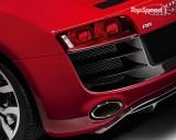 Audi R8 V10 - o noua galerie de imagini3563