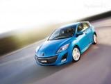 Noua Mazda3 isi va face debutul la Detroit3557