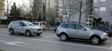 BMW X3 - Nou si vechi3549