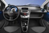 Toyota Aygo 20093540