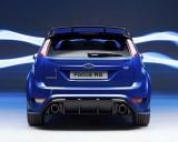 Descatusat in sfarsit - Noul Focus RS3576