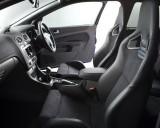 Descatusat in sfarsit - Noul Focus RS3577