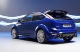 Descatusat in sfarsit - Noul Focus RS3575