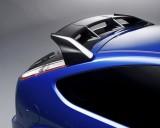 Descatusat in sfarsit - Noul Focus RS3579