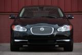 Jaguar XF - O felina reticenta!3525