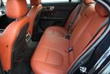 Jaguar XF - O felina reticenta!3528