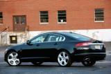 Jaguar XF - O felina reticenta!3524
