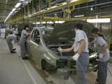 Dacia renunta la 620 de angajati temporar si intrerupe productia, pana pe 11 ianuarie 20093515