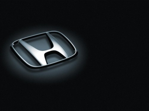 Honda - O raza de speranta3513