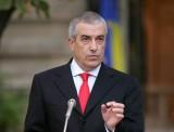 """Editorial - Despre """"Taxa Tariceanu""""3511"""