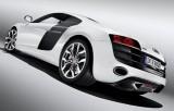 Audi R8 V10 - Mai rapida ca niciodata3510