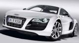 Audi R8 V10 - Mai rapida ca niciodata3506