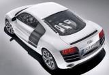 Audi R8 V10 - Mai rapida ca niciodata3507