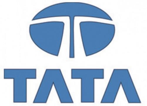 Tata Motors si Mahindra & Mahindra vor intrerupe productia3494