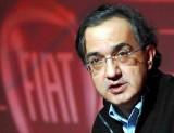 Marii constructori auto din lume trebuie sa colaboreze pentru a depasi criza - CEO Fiat3492