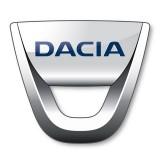 Uzina Dacia a reluat luni productia, dupa o intrerupere de aproape trei saptamani3491