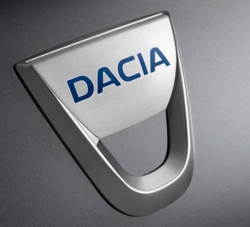 Dacia: 3 zile si apoi tragem pe dreapta pana-n 2009?3489