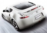 Nissan 370z Stylish - O alternativa interesanta!3481