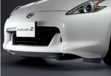 Nissan 370z Stylish - O alternativa interesanta!3482