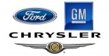 General, Ford, Chrysler - O veste linistitoare!3474