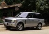 Land Rover cheama inapoi 20.000 de Range Rovere pentru reparatii3472