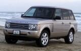 Land Rover cheama inapoi 20.000 de Range Rovere pentru reparatii3473
