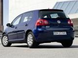 Volkswagen Golf BiFuel - O solutie ingenioasa!3471