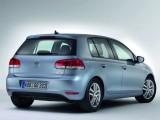 Volkswagen Golf BiFuel - O solutie ingenioasa!3469