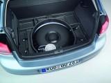 Volkswagen Golf BiFuel - O solutie ingenioasa!3470