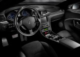 Maserati MC Sportline - O noua abordare...3462