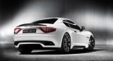 Maserati MC Sportline - O noua abordare...3461