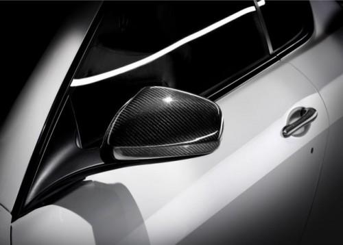 Maserati MC Sportline - O noua abordare...3465
