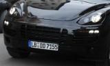 Noi imagini cu Porsche Cayenne 20103459