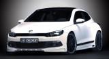 JE Design tuning pentru Volkswagen Scirocco3453
