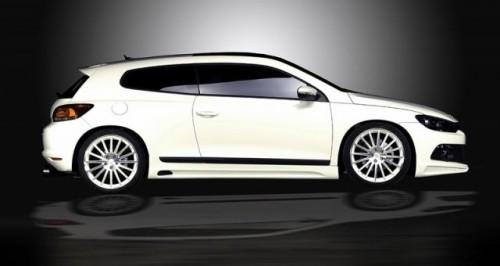 JE Design tuning pentru Volkswagen Scirocco3455