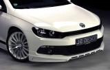 JE Design tuning pentru Volkswagen Scirocco3456