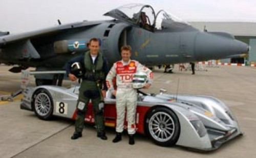 Audi refuza participarea in American Le Mans Series3452