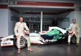 Veste soc! Honda se retrage din Formula 1!3427