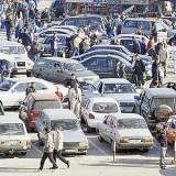 Taxa auto va fi de 750 - 4.800 euro pentru masinile rulate cu motoare de 1,4 - 1,6 litri3423