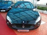 Luxury Show a deschis portile spre o noua odisee a extravagantei3428