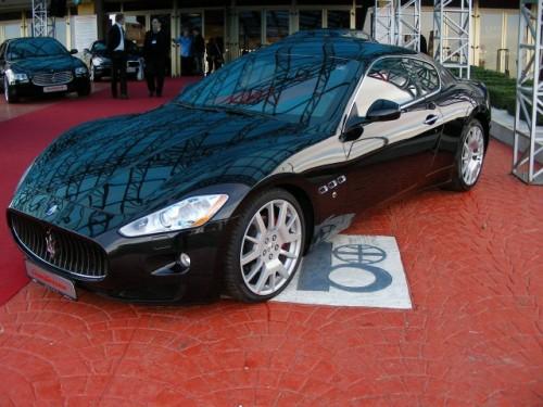 Luxury Show a deschis portile spre o noua odisee a extravagantei3429