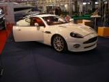 Luxury Show a deschis portile spre o noua odisee a extravagantei3433